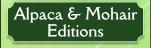 Steiff Spring 2017 Catalogs Alpaca and Mohair