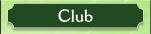 Steiff Spring 2017 Catalogs Club Editions